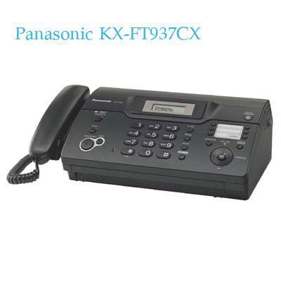 Panasonic KX-FT937CX