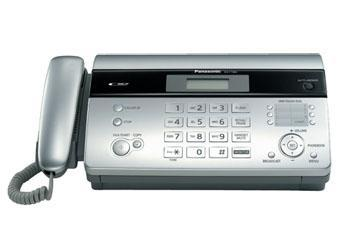 Panasonic KX-FT983CX