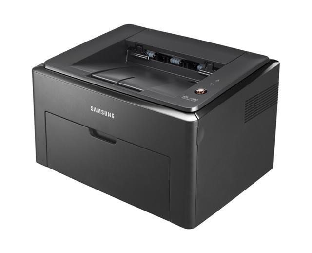 SamSung Laser Printer ML-1640