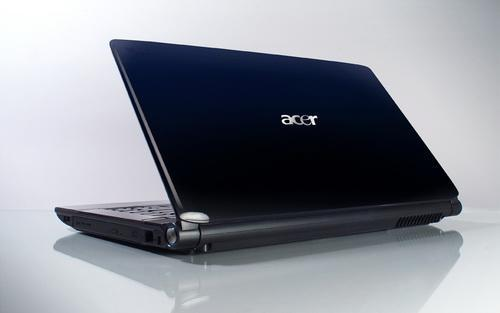 Acer Aspire 4937G-742G32Mn LX.P410C.012 (Linux)